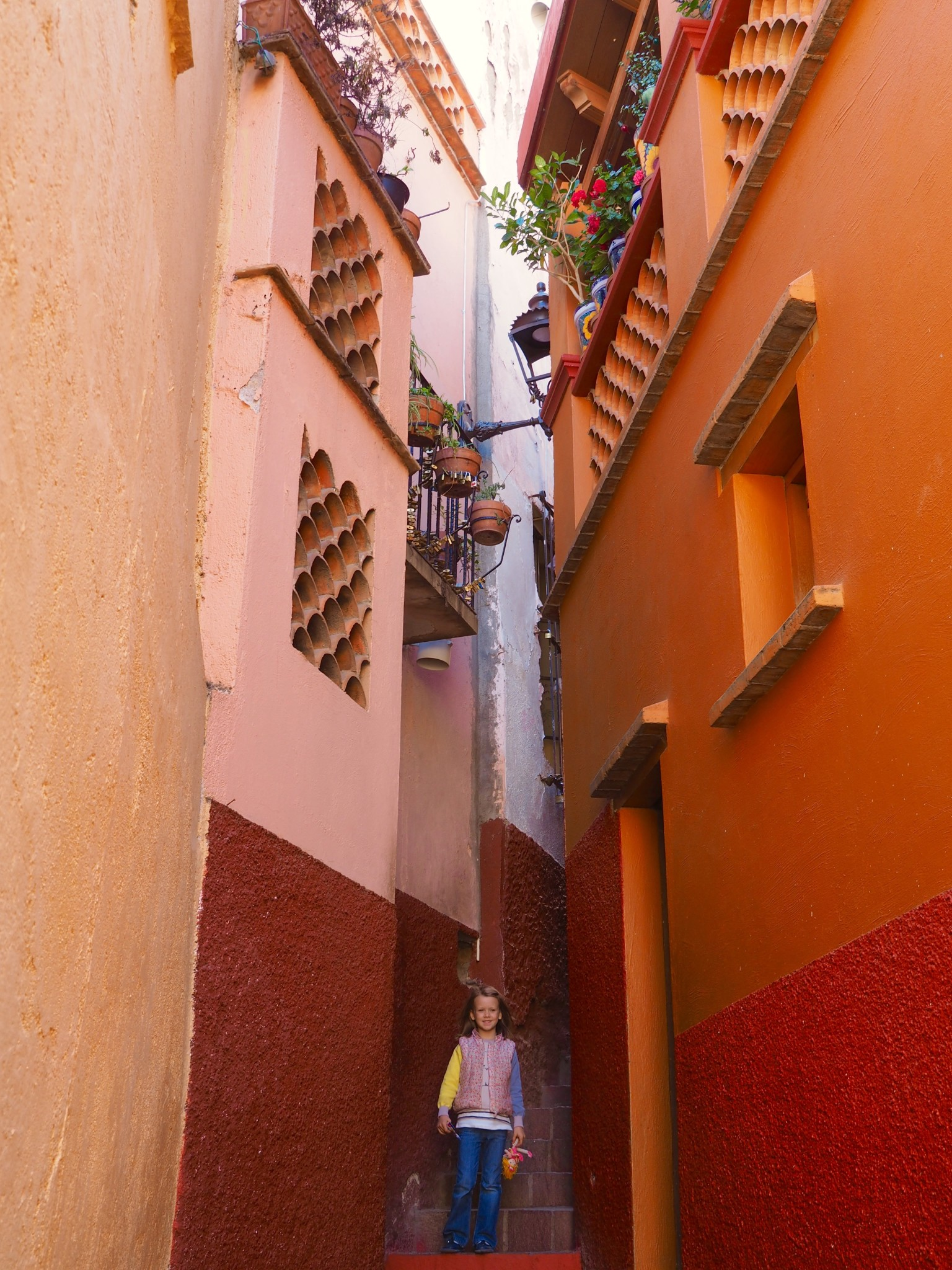 Guanajuto